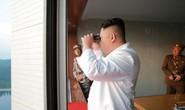 Mỹ: Trung Quốc đi cửa sau để ngăn chặn Triều Tiên