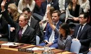LHQ ra lệnh trừng phạt mới, Trung Quốc bỏ rơi Triều Tiên?