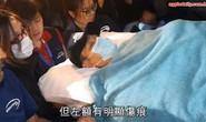 Lưu Đức Hoa hồi phục sau cú ngã ngựa kinh hoàng
