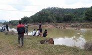 Tìm thấy thi thể người đàn ông mất tích bí ẩn bên sông