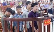 Nhóm thanh niên 2 xã hỗn chiến khiến 1 người chết, lĩnh án tù