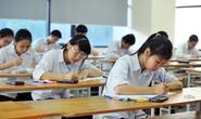 Nhiều học sinh bất ngờ có biểu hiện lạ, hung dữ bất thường
