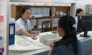 Nhiều phụ nữ nông thôn chưa được đáp ứng nhu cầu tránh thai