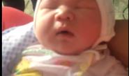 Kỷ lục: Bé trai sơ sinh nặng 7,1 kg ở Vĩnh Phúc