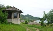 Thanh tra toàn diện Sơn Trà: Ý nguyện người dân đã được thực thi