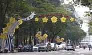 TP HCM nghỉ Tết Dương lịch 3 ngày liên tiếp