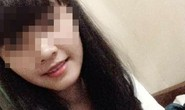 Nghi phạm sát hại nữ sinh lớp 12 tự sát bất thành