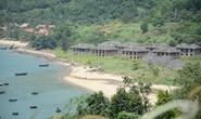 Đà Nẵng đề xuất giảm quy mô dự án ở Sơn Trà