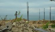 Kiến nghị không quy hoạch Sơn Trà thành khu du lịch quốc gia