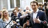 Nước Áo chờ người xốc lại chính trị