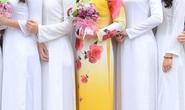 Nâng tầm Lễ hội áo dài TPHCM thành sự kiện trọng tâm hằng năm