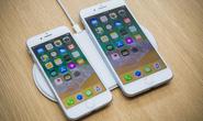 Apple iPhone 8/ 8 Plus và iPhone X chính thức trình làng