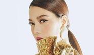 Diễn viên Trương Ngọc Ánh: Có khi tô cháo giá trị vạn lần kim cương