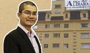 Bóc mẽ 10 dự án bánh vẽ của Công ty địa ốc Alibaba
