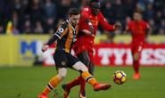Liverpool - Tottenham: Chờ hiệu ứng Mane