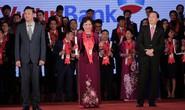 VietinBank - Thương hiệu mạnh Việt Nam