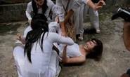 Lối thoát nào cho bạo lực học đường?