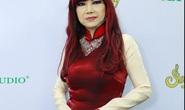 Hát tôn vinh nhạc sĩ cháu 5 đời của vua Minh Mạng- Minh Kỳ