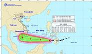 Tiền Giang và TP HCM sẵn sàng ứng phó bão số 16