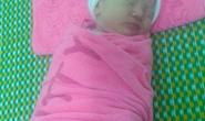 Sinh con xong, người mẹ biến mất bỏ rơi con tại bệnh viện
