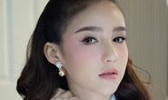 Cận cảnh nhan sắc thiên thần chuyển giới của Thái