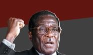 [e-Magazine] - Tổng thống Zimbabwe: Từ vị anh hùng thành kẻ tham quyền