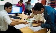 Chính sách mới đối với công chức, viên chức có hiệu lực từ tháng 11-2020