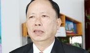 Bộ Chính trị quyết chuyện về hưu non của Bí thư Hậu Giang