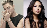 Taeyang của nhóm Big Bang tuyên bố cưới