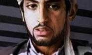 Con trai Bin Laden trỗi dậy