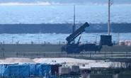 Nhật Bản lập căn cứ tên lửa đối phó mối đe dọa từ Trung Quốc
