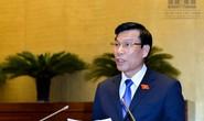 Có thể giảm số phòng khách sạn ở Sơn Trà xuống dưới 1.600