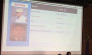 Vụ ông Kim Jong-nam: Malaysia truy tìm thêm 4 nghi phạm