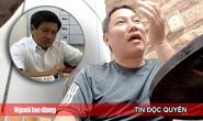 Phường Nguyễn Thái Bình lên tiếng vụ cán bộ bảo kê vỉa hè