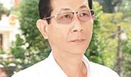 Cảnh cáo Giám đốc Sở GTVT TP Cần Thơ