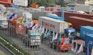 Ì ạch cảng biển Đông Nam Bộ: Thiếu cơ chế khuyến khích