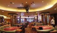 Casino - kinh doanh đặt cược chờ hốt bạc