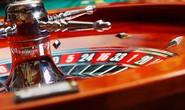 Thu nhập dưới 10 triệu đồng, người Việt không được chơi casino
