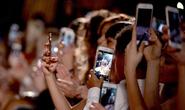 Ai có thể cản bước lớn nhanh như thổi của Google, Facebook, Amazon?