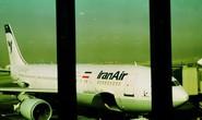 Đương đầu lệnh trừng phạt: Iran lách khe cửa hẹp