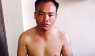 Một người Trung Quốc trộm ô tô của nhà báo Báo Lao Động