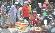 Tăng lương tối thiểu vùng: Phải tính đến việc bù lại trượt giá