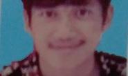 Truy nã thanh niên 20 tuổi giết người