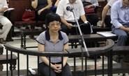Châu Thị Thu Nga xin tiết lộ 1,5 triệu USD chạy đại biểu Quốc hội