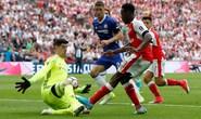 Chelsea khá hơn với chiến dịch Bàn tay sắt của Conte?