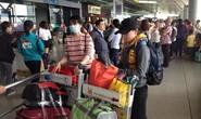 ĐƯỜNG DÂY LAO ĐỘNG KHỔ SAI Ở NGA: 5 lao động được giải cứu