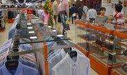 Thời trang Việt đấu hàng hiệu giá rẻ