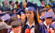 Giáo dục đại học thụt lùi, vì đâu? (*) Mở rộng quy mô, hạ thấp chuẩn