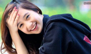 Điện ảnh Việt kỳ vọng đội ngũ trẻ