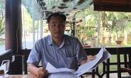 Vụ án gây băn khoăn dư luận tại Đồng Nai: Không làm oan người vô tội